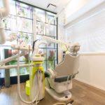 二次う蝕から歯を守るためには 歯を守る材料を選ぶ! 歯を白く治したいのなら用賀の「ヒラノデンタルオフィス」です